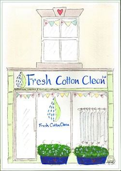 cottonclean.jpg